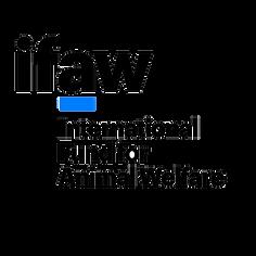 IFAW_transparent.png