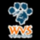 WVS_transparent.png