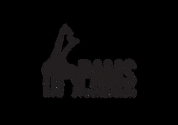pams_logo_transp.png