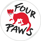Four paws.png