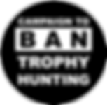 Ban trophy hunting.png