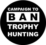 Ban trophy hunting.png
