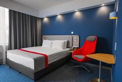 Go-Park Hotel