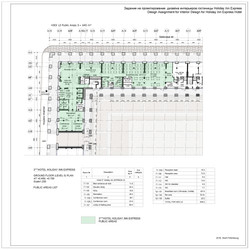 HIEX_ID_Design Assigment_layouts_Page_2