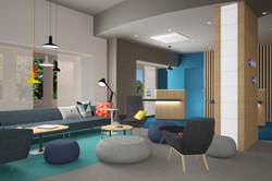 3 lounge recepshn od vhoda..RGB_color