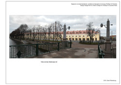 HIEX_ID_Design Assigment_layouts_Page_6