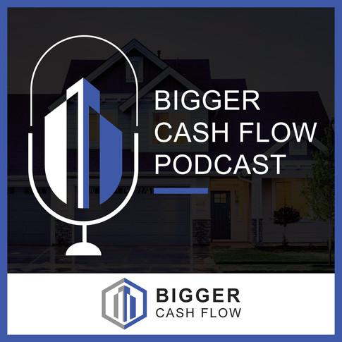 BCF+Podcast+Logo.jpg