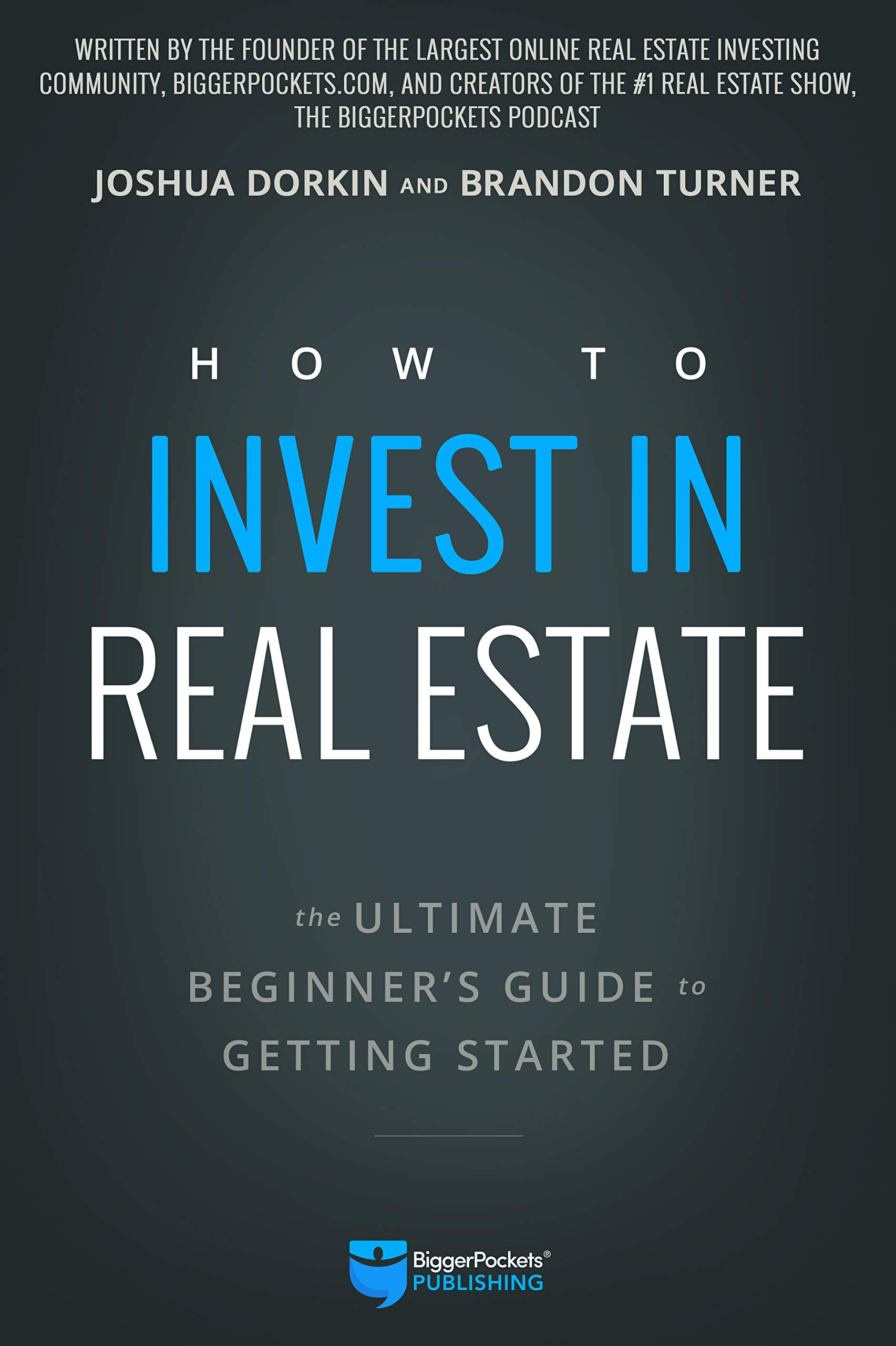 howtoinvestinreal