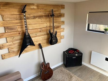 Music Room 8.jpg