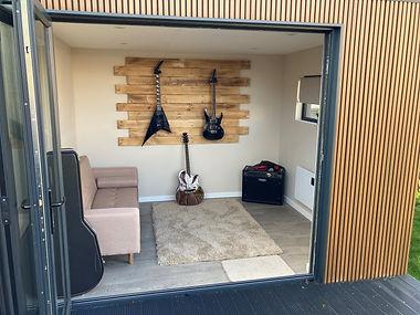 Music Room 6 (1).jpg