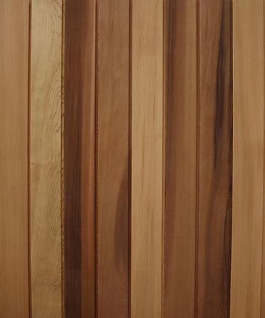 Wild Environments Cedar