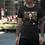 Thumbnail: Ashton Green - Recovery Tour 2020 Tee (Men's)