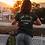 Thumbnail: Ashton Green - Recovery Tour 2020 Tee (Women's)