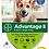 Thumbnail: Bayer Advantage II Dog