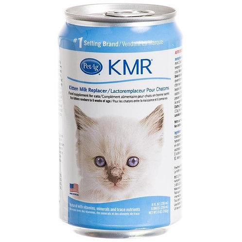 Pet Ag KMR Kitten Milk Replacer