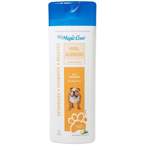 Four Paws Magic Coat Hypo-Allergenic Conditioner