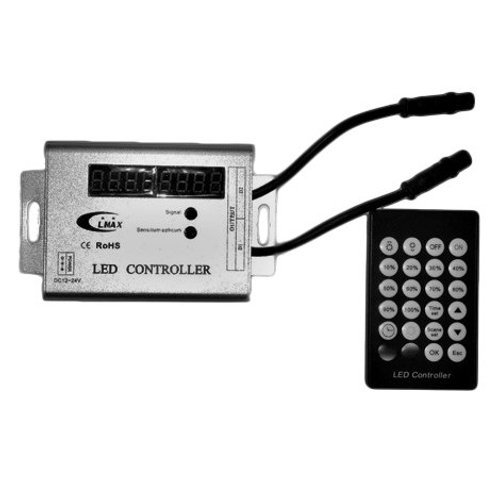 Beleuchtung LED Controller