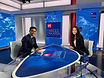 1-Teru-with-Fareed-Zakaria-On-CNN.jpg