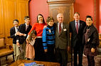 24-Teru-and-Family-with-Senator-Blumenthal-650-427.jpg