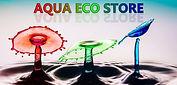 Aqua eco store