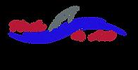 Fisch und Art neue Logo.png