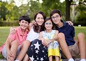 17-family-650-464.jpg