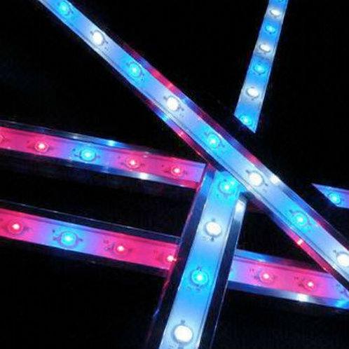 LED Leuchtbalken 90 cm