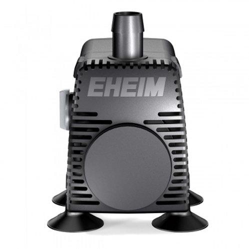 Eheim Compact +3000