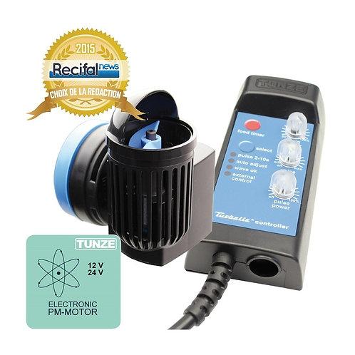 Tunze Turbelle NanoStream 6040 Electronic