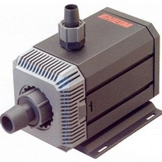Eheim Universal Pumpe 3400