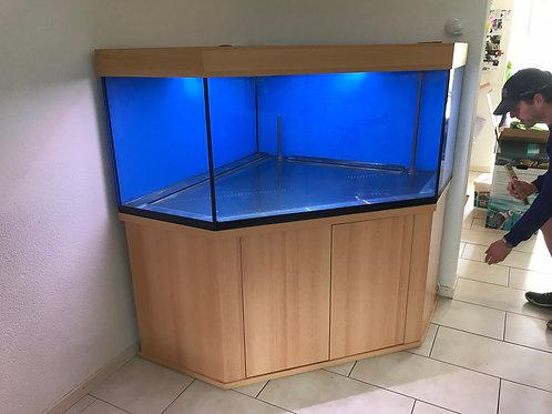 Aquarium Kombi