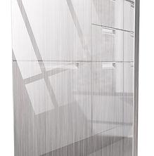 Hochglanz Aluminium.jpg