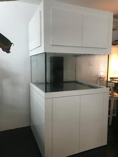 Aquarium Kombis Meerwasser