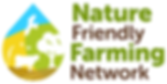 Nature Friendly Farming Network logi