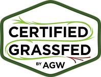 Small_Certified_Grassfed_by_AGW.png