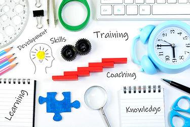 education header.jpg