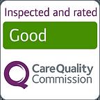 CQC Rating.png
