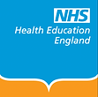 NHS-Health-Education-England.png