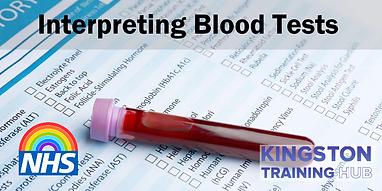 Interpreting blood tests.png