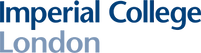 logo_imperial_college_london.png