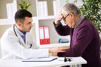 doctor_patient_headache.jpg