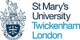Sm-logo-crest-2014-rgb.jpg