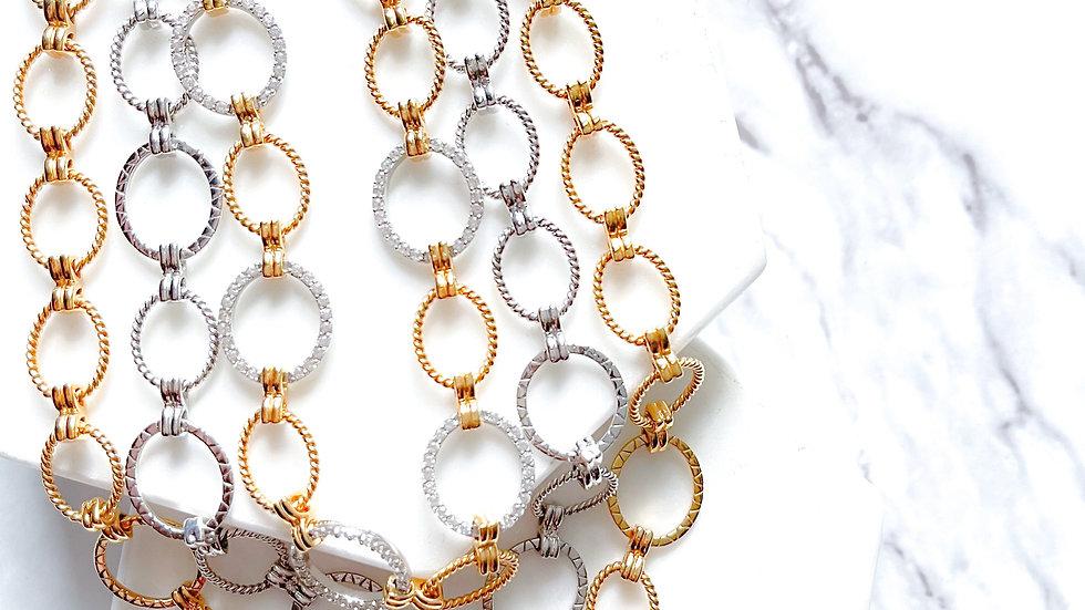 BUNMI Necklace