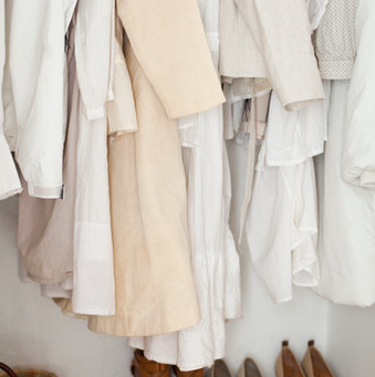 7 Good Reasons to Change or Develop Your Wardrobe