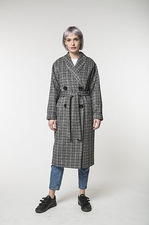 https://www.karenmaries.com/product-page/long-checked-coat