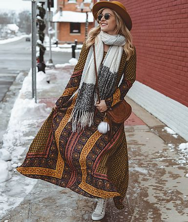 https://www.karenmaries.com/product-page/on-the-horizon-long-sleeve-maxi-dress