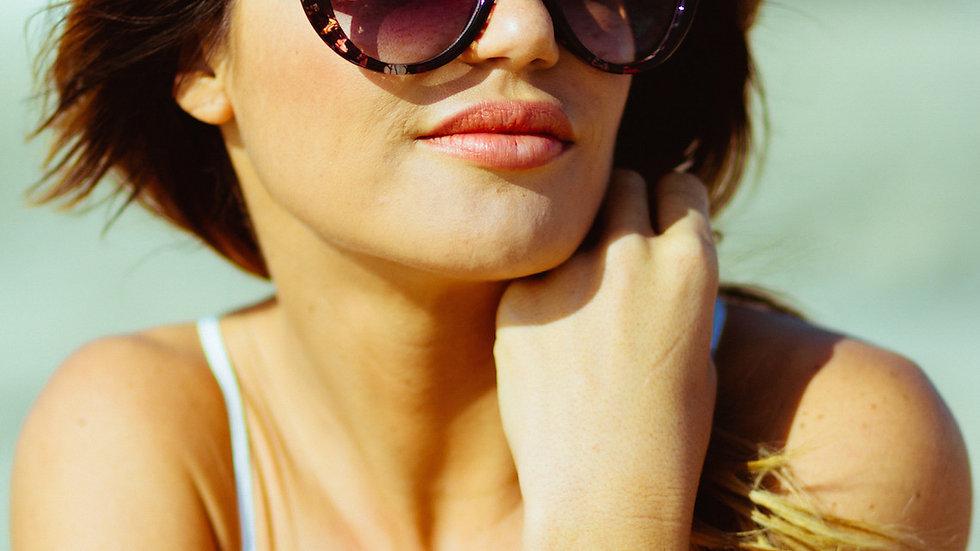 Karolina Sunglasses