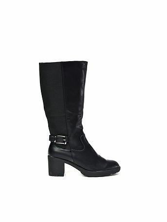 https://www.karenmaries.com/product-page/your-basic-black-boot-black
