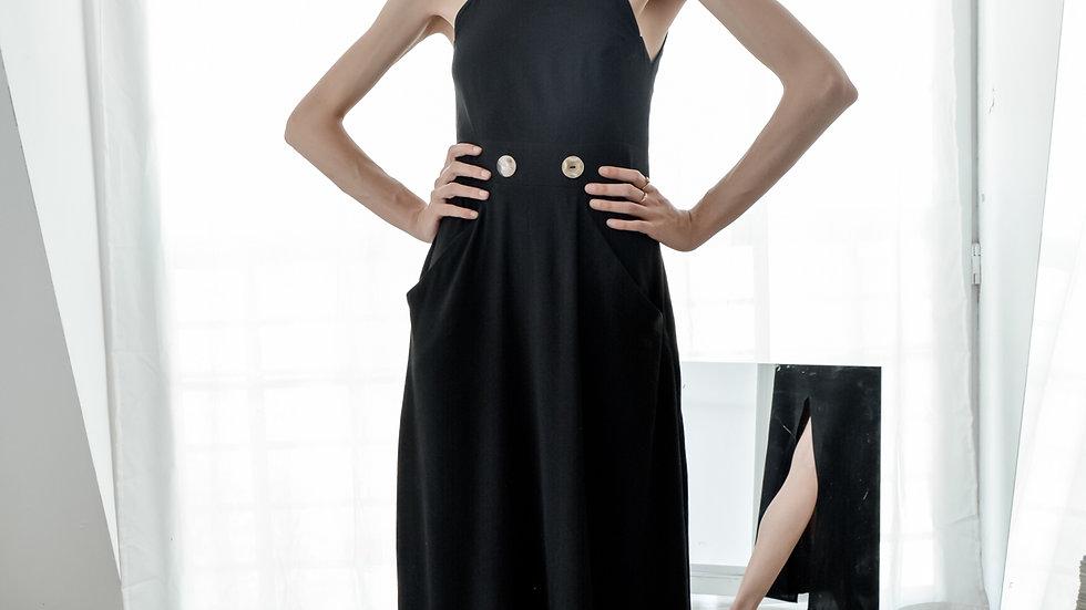 The Thale Dress