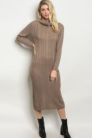 https://www.karenmaries.com/product-page/womens-sweater-dress